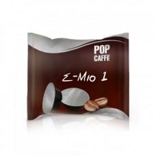 200 cialde capsule caffè A SCELTA compatibili LAVAZZA A MODO MIO E-MIO