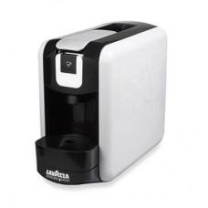 Macchina caffè EP MINI Lavazza sistema Espresso Point