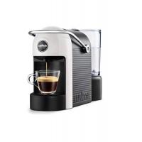 Macchina Caffe Lavazza a Modo Mio modello Jolie