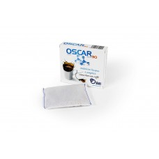 Addolcitore Bilt Oscar 90 filtro anticalcare per macchine da caffè