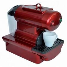 Macchina caffè CA-Nano compatibile con cialde Lavazza Espresso Point