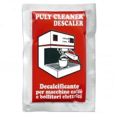 Decalcificante Puly Cleaner per Macchine da Caffè e Bollitori Elettrici