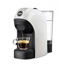 Macchina Caffe Lavazza a Modo Mio modello Tiny